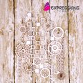 Gear Chipboard Online