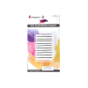 Buy Ink Blending Foam in Online India