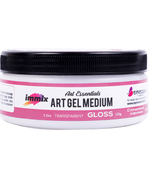 Acrylic Gel Medium Online