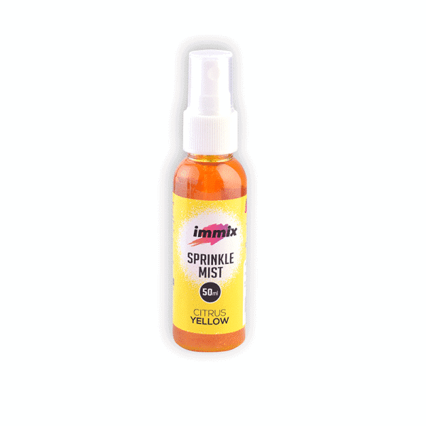 Buy Sprinkle Mist Spray in Online India