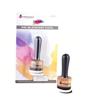 Buy Ink Blending Tool in Online India