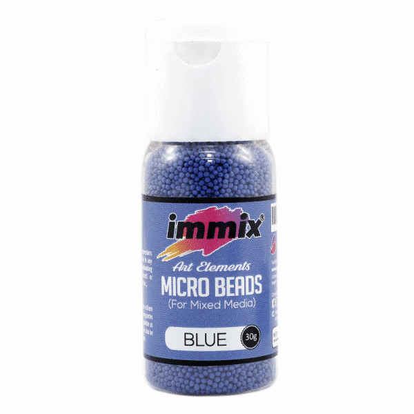 micro beads online