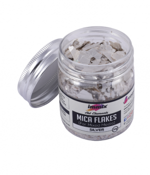 Mica Flakes Online